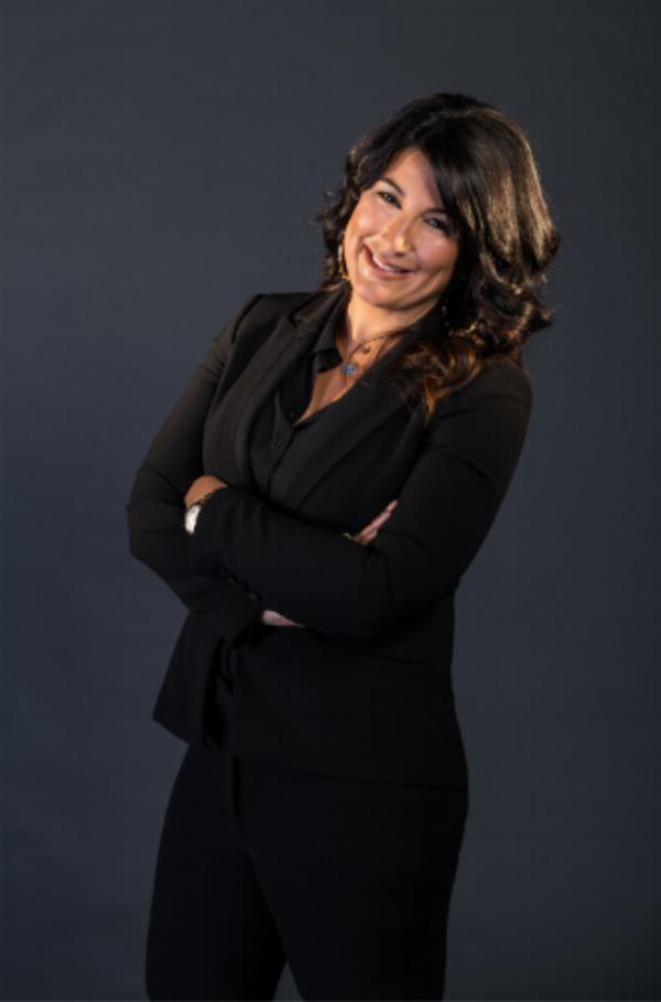 Angie Goulet - Sales Representative.png