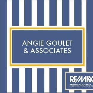 angie goulet logo photo.jpg