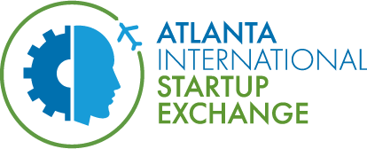 Atlanta-international-startup-exchange.png