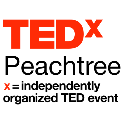 tedx-peachtree.png