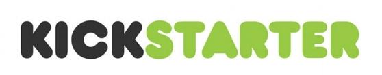 KickStarter-mark.jpg