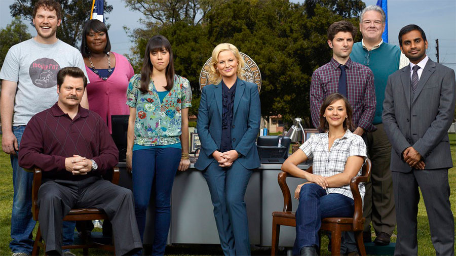 parks-and-recreation-season-7-cast.jpg