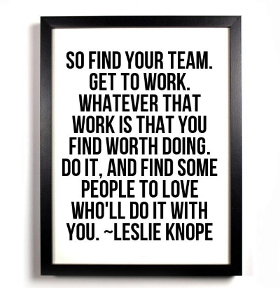 96972c9c3bb88ed7c31aa88afa1788fa--senior-quotes-leslie-knope-quotes-inspirational.jpg