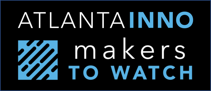 Atlanta-Inno-Makers-to-Watch.png