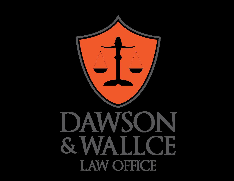 Motor Vehicle Accidents — Gary Dawson Law