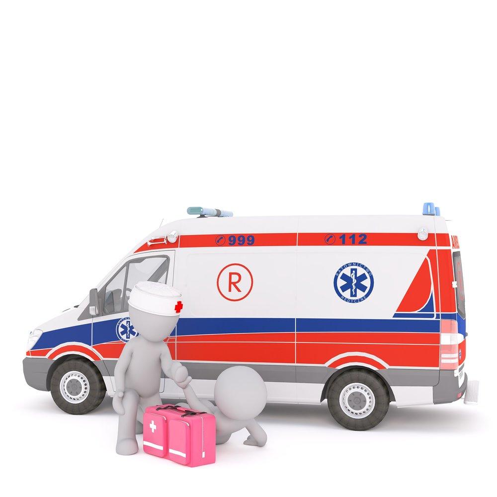 ambulance-1874765_1920.jpg