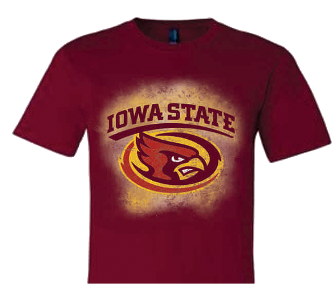 iowa state2.png