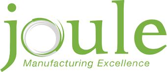 JulesUK Logo.png