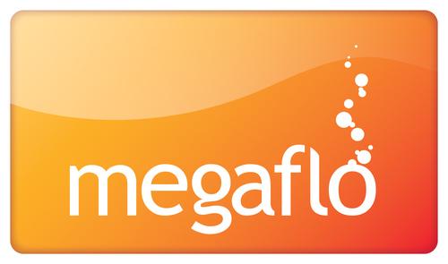 MegafloBrand_Logo.jpg