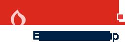 nu-way-logo.png