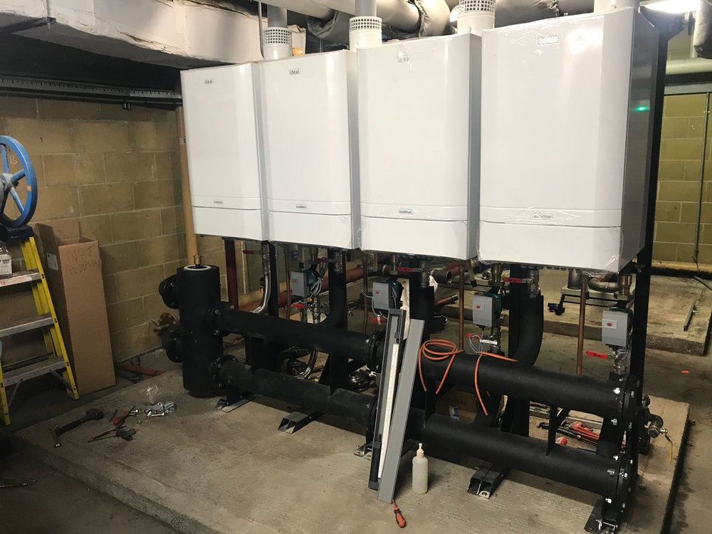 Ideal EvoMax x 4 - Commercial Installation.jpg