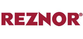 Reznor Logo.jpg