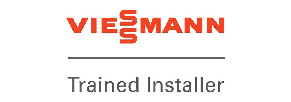 Viessmann trained installer 2.jpg