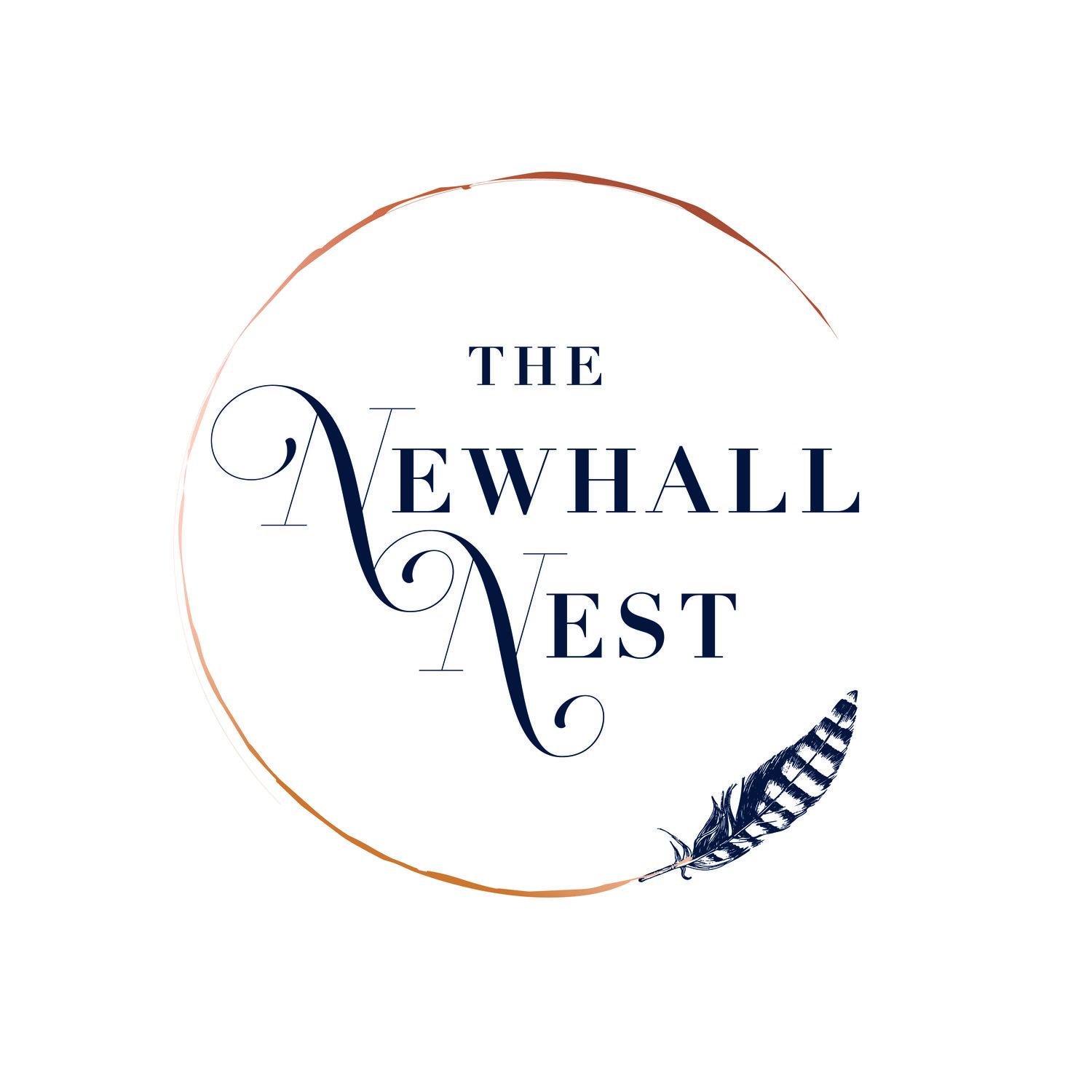 The Newhall Nest