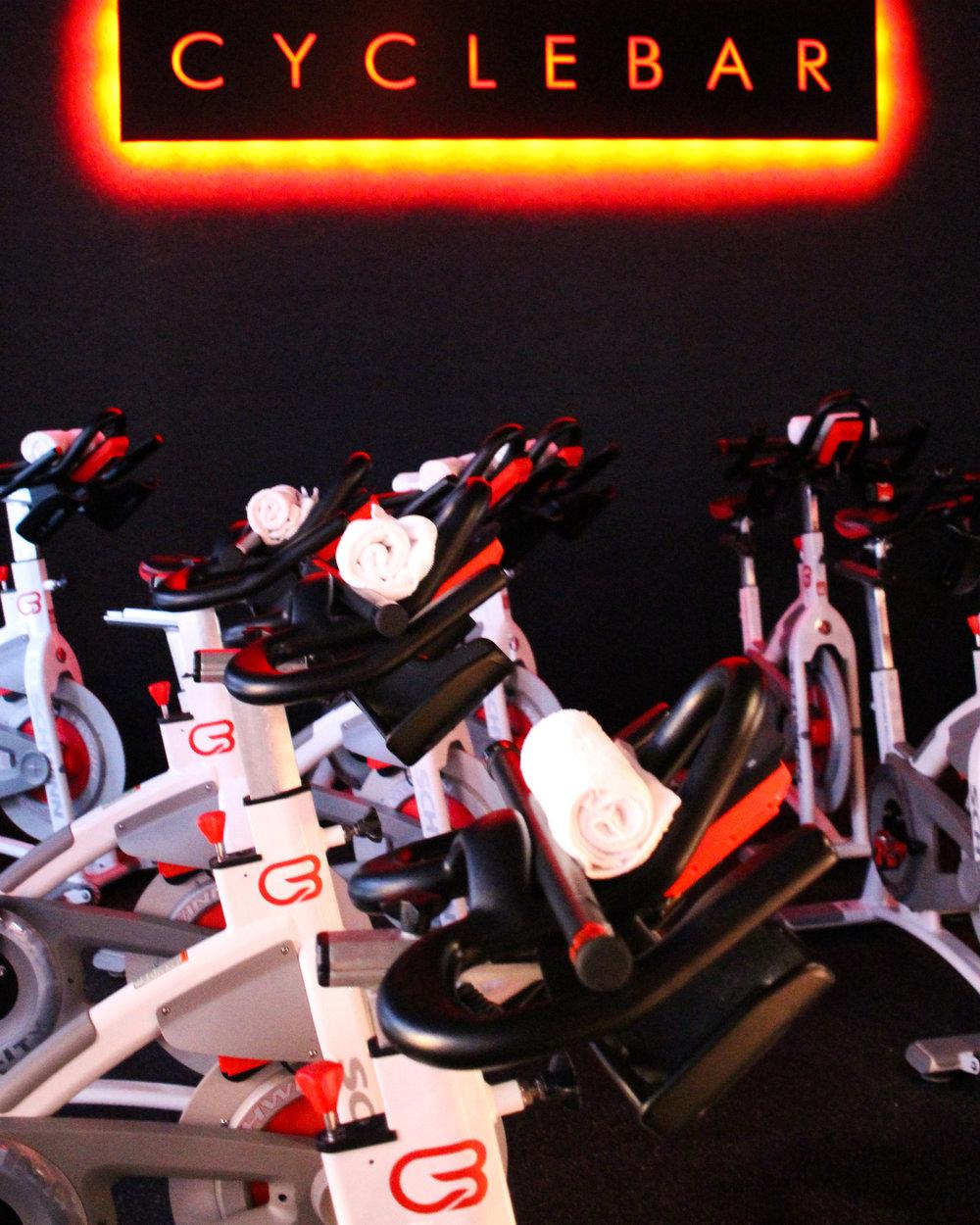 06022017_CycleBar_070.jpg