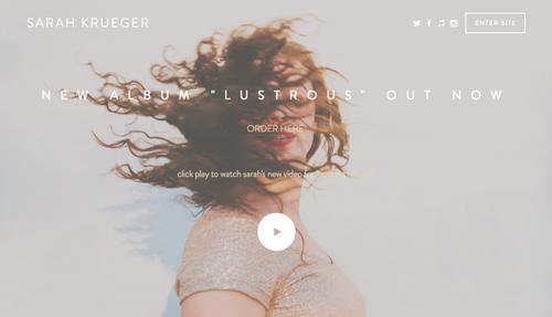 SarahKrueger-Website.png