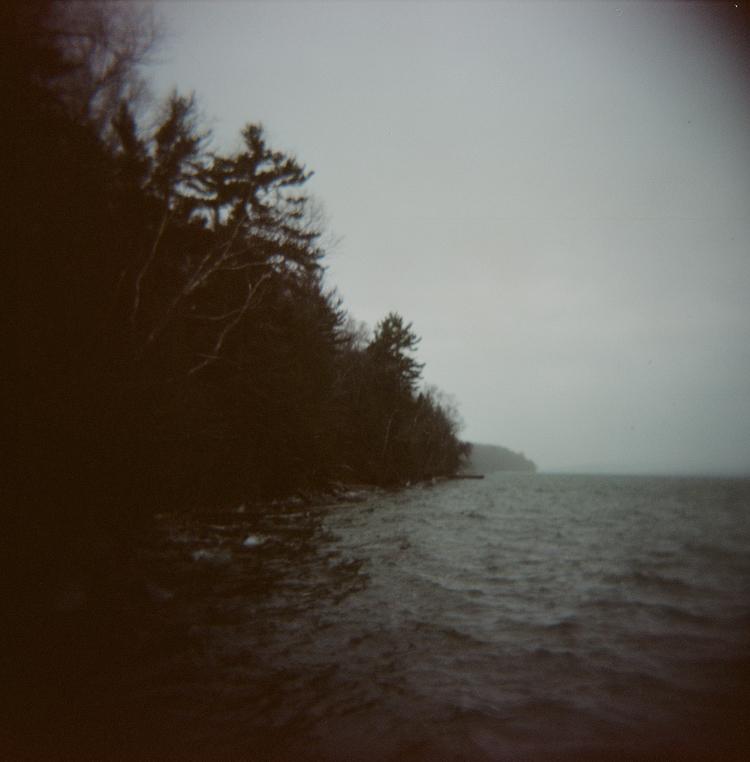 MadelineIsland-03a.jpg