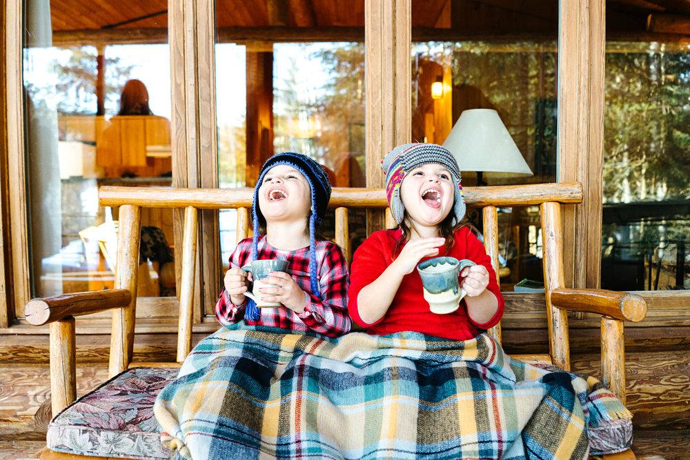Seattle, Washington Tourism & Hospitality Photographer