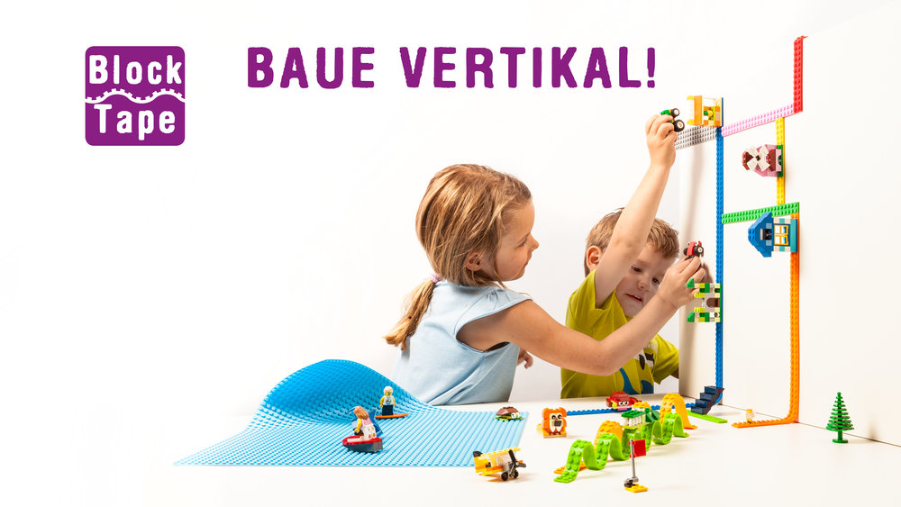 Baue Vertikal low Res.jpg
