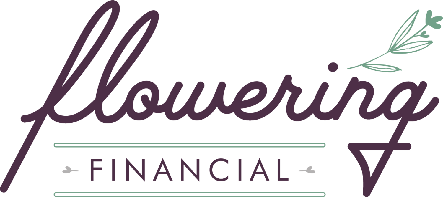 Flowering Financial, LLC
