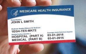 Medicare Updates Presentation Seasons Hospice