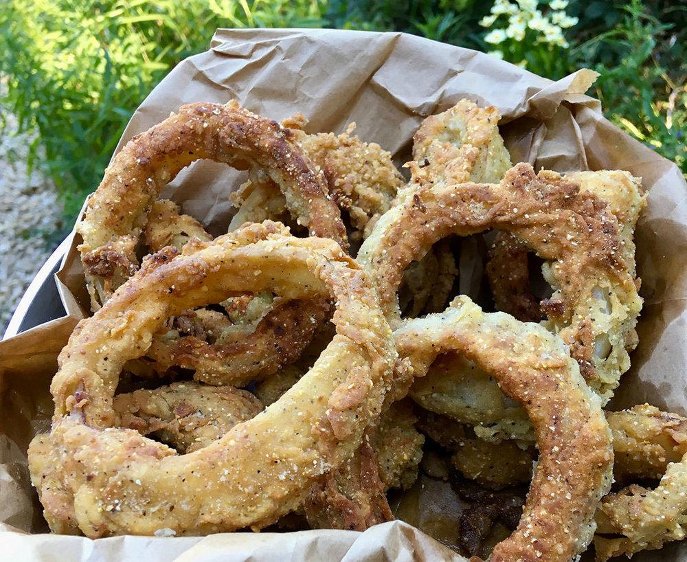 walla-walla-onion-rings.jpg