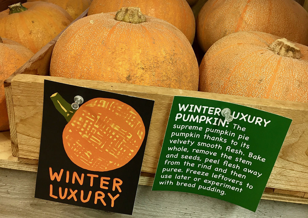 make-winter-luxury-pumkin-puree.jpg