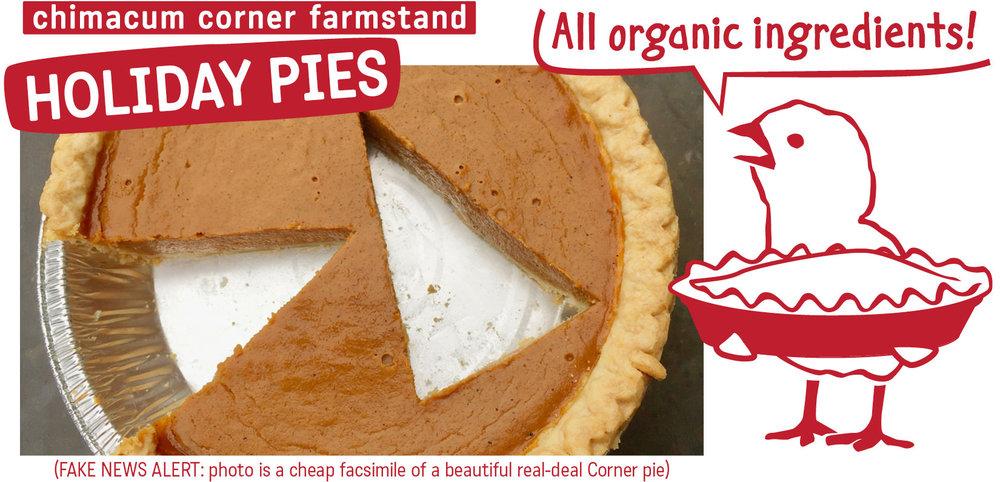 Order-pie-cartoon-chimacum-corner-farmstand.jpg