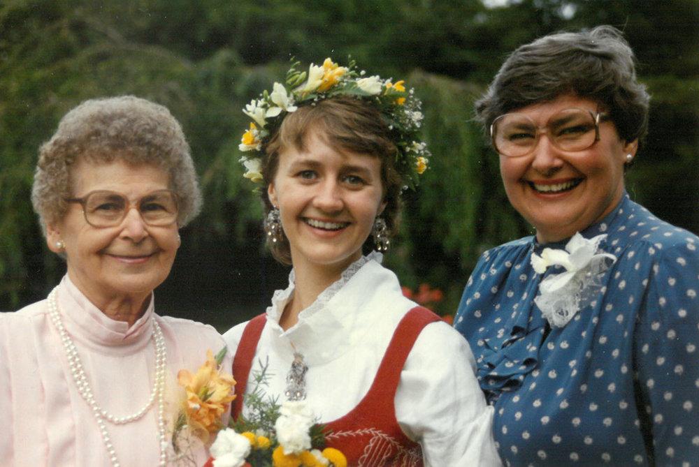 Dorothy-Kristin-Juni.jpg