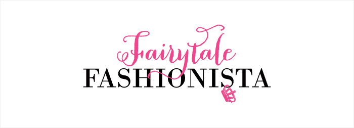 Fairytale Fashionista