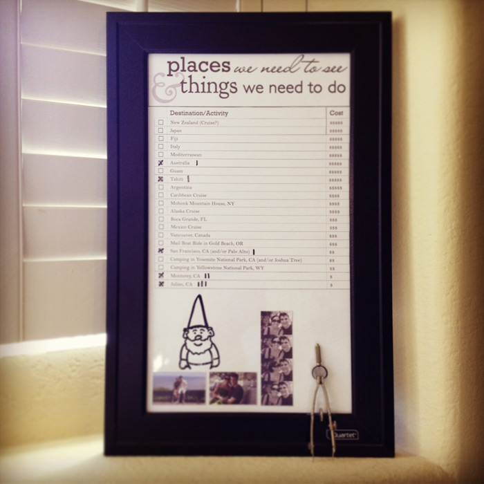 DIY-Vacation-Board-1