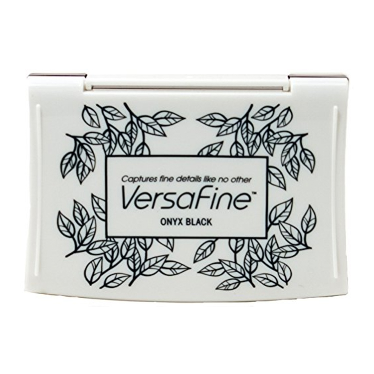 VersaFine-for-fine-details-Ink-Pad-Black.jpg
