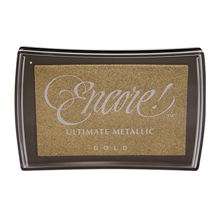 Encore-Ultimate-Metallic-Ink-Pad-Gold.jpg