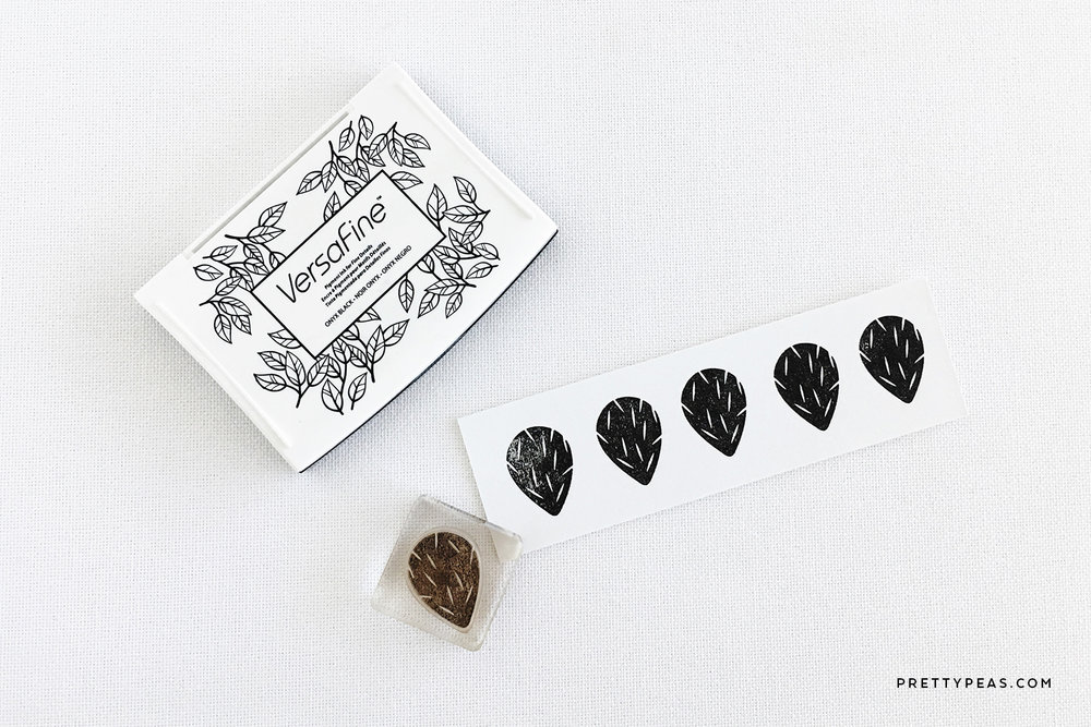 PrettyPeasPaperie-DIY-Mini-Stamped-Paper-Cactus-3.jpg