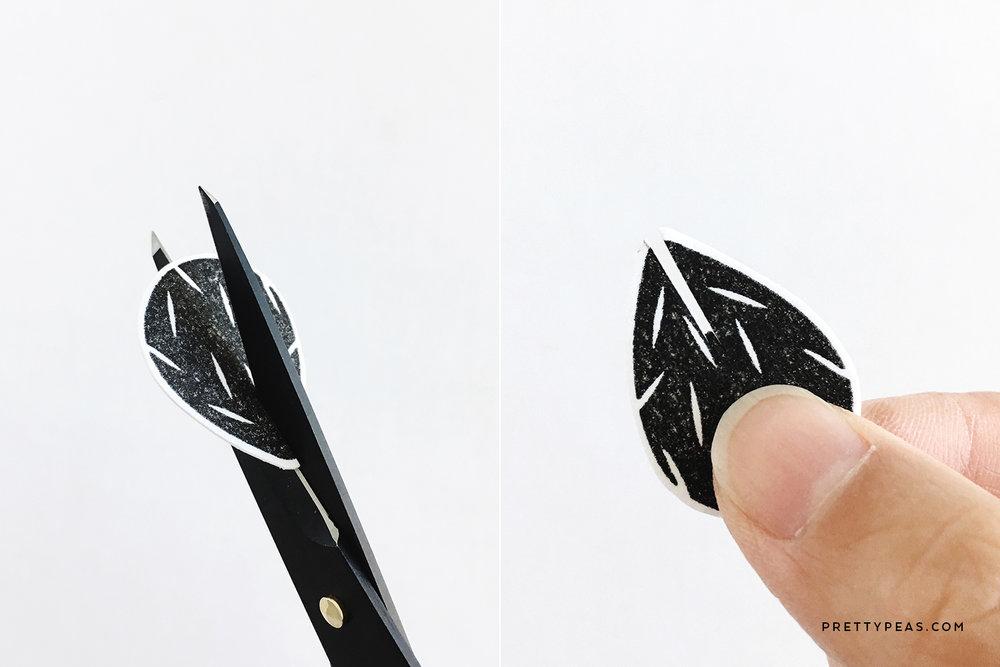 PrettyPeasPaperie-DIY-Mini-Stamped-Paper-Cactus-7.jpg