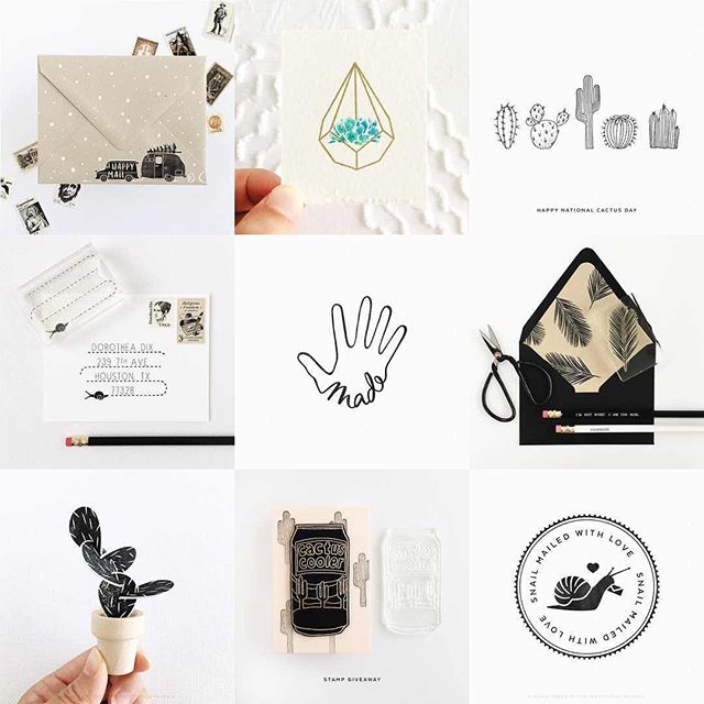 Here are your faves from this year!! BTW / I just processed our year-end donation to @cap4pets... if you bought a stamp this year, you officially contributed to saving pets during #hurricaneharvey. Thank you times a million! . . . . . #rubberstamp #clearstamps #handstamped #handmade #etsy #papergoods #paperlove #dailydoseofpaper #letterlove #snailmail #snailmailrevolution #happymail #sendmoremail #penpal #stationery #stationerylove #stationeryaddict #shopsmall #texasmade #htx #prettypeaspaperie #shopforgood #2017bestnine