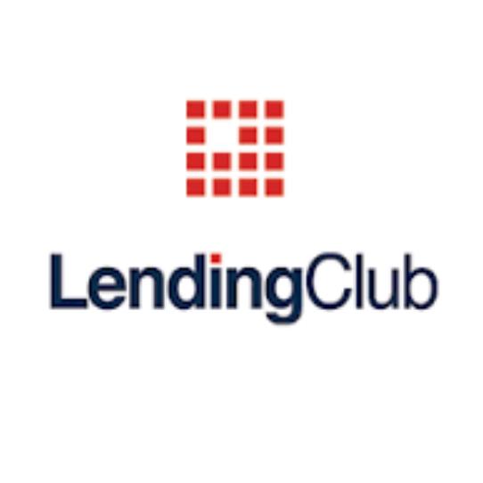 LendingClub-logo-small.png