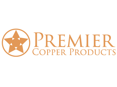 Providing environmentally sound copper creations that are artisan designed and individually hand crafted.  CO, MT, NM, & WY