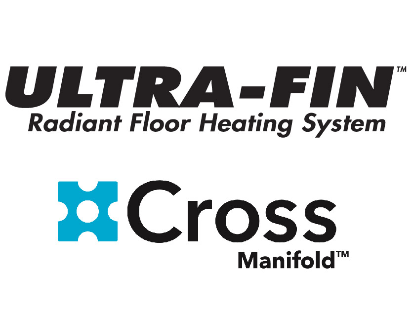 Radiant floor heating systems and hydronic manifold systems.   CO, MT, NM, & WY