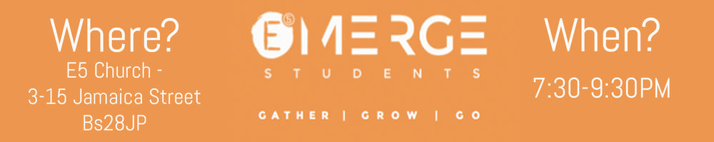 Student page banner.jpg