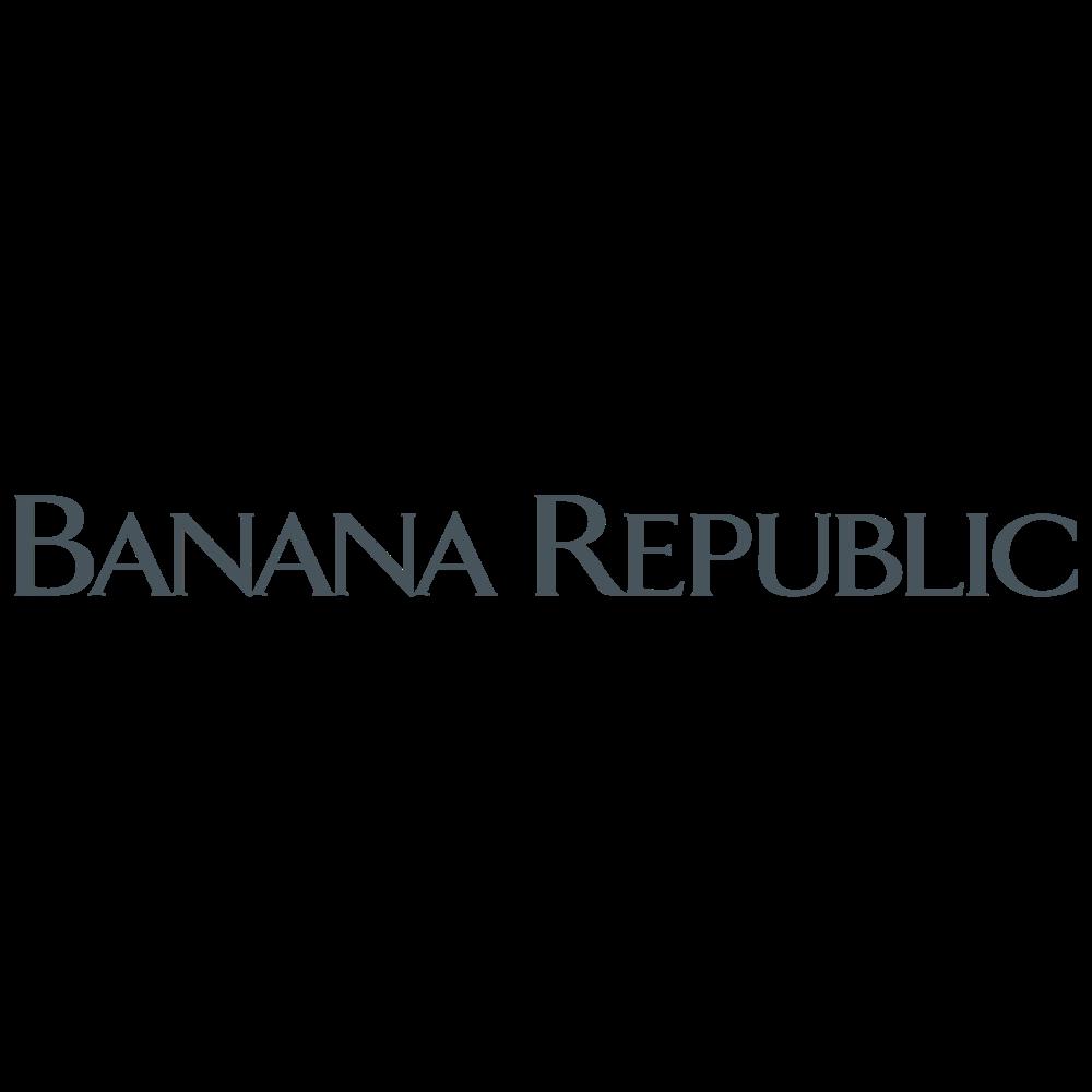 bananarepublic logo.png