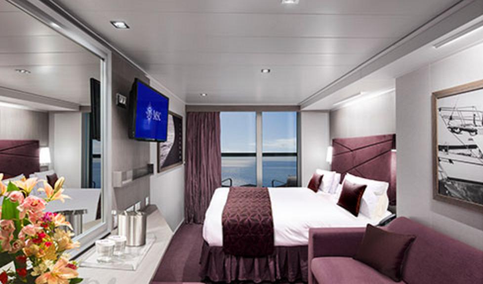 MSC Seaside Balcony (1).png