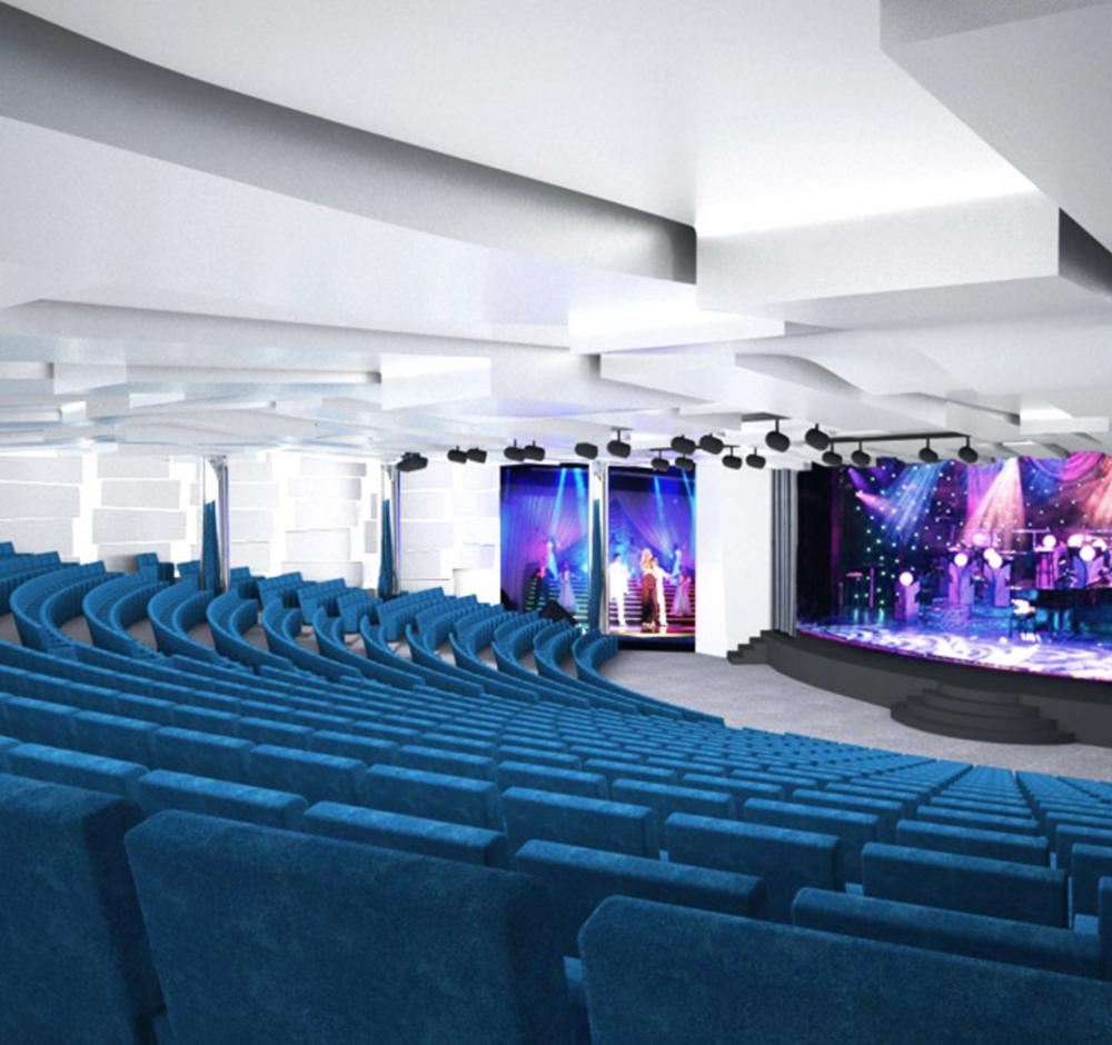 MSC Seaside Theater.png