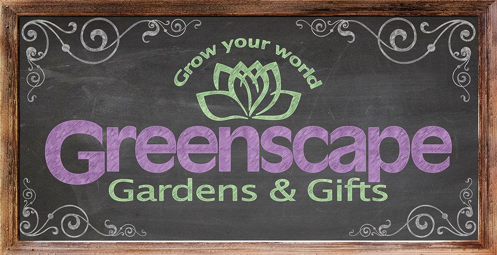 Greenscape Gardens