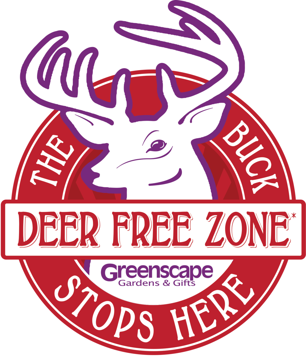 DeerFreeZone_Logo_3.png