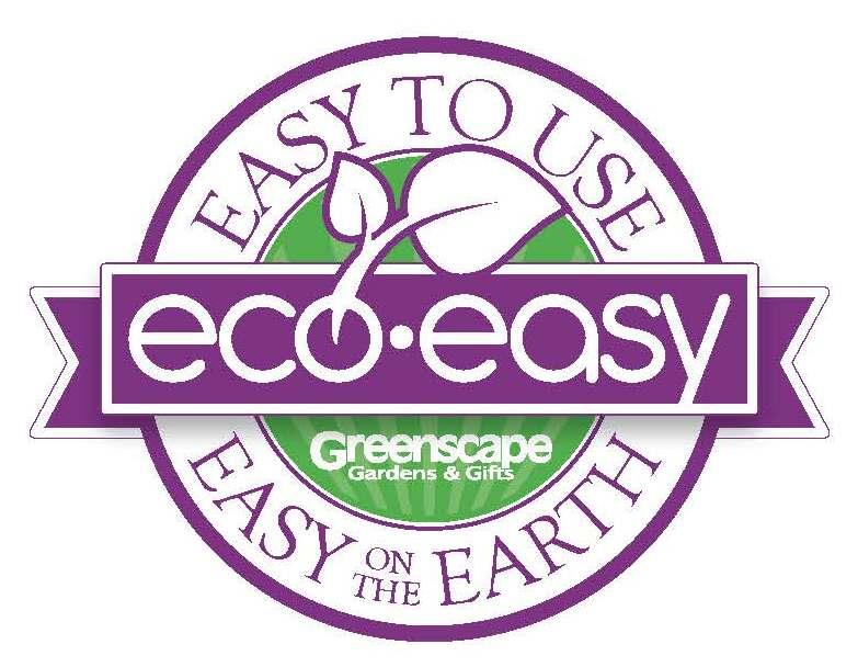 EcoEasy_purple.jpg