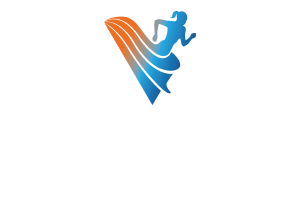 Kyle Werkheiser, DC Valley Sports and Spine Center