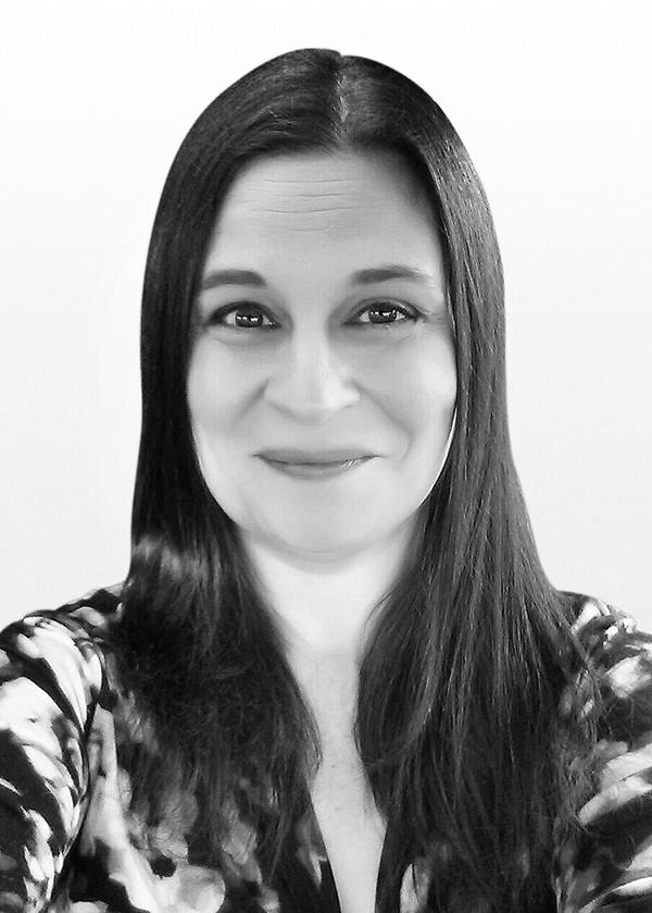 Samantha Baker - Insurance Billing Specialist