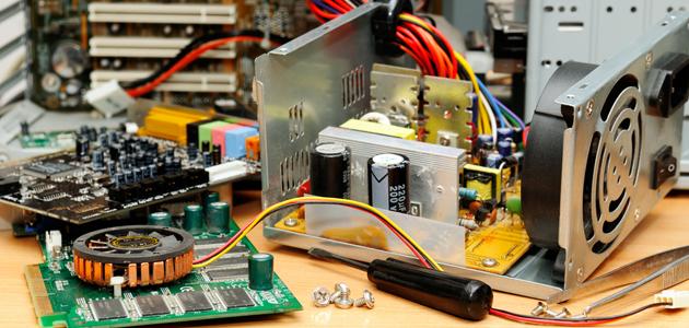 shutterstock_Computer_Repair.jpg