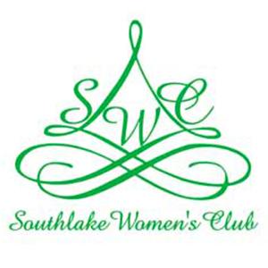 southlakewomensclub.jpg